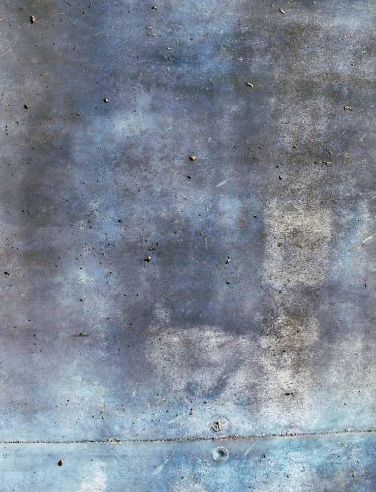 LINEA DE COSTA (92X70) | 2 DE 8
